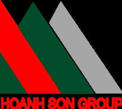 Tập đoàn Hoành Sơn