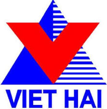 Công ty TNHH Viết Hải