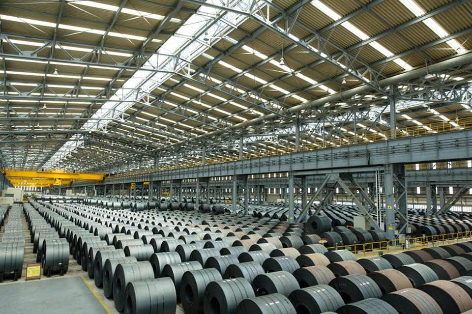 Hà Tĩnh: Công nghiệp hỗ trợ hút nhà đầu tư