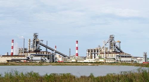 Hà Tĩnh hút đầu tư công nghiệp hỗ trợ và xanh