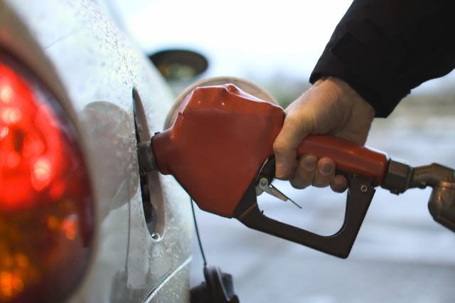 Tăng giá bán các mặt hàng xăng dầu tiêu dùng phổ biến từ 16h30 ngày 02/7